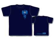 Camiseta de Articuno en Pokémon 151.png