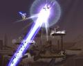 Lucario usando Tormenta Aural SSBB.jpg