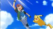 OPJ10 Ash y Pikachu.png
