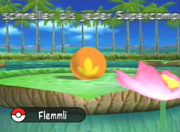 Huevo Torchic Channel.png