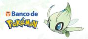 Evento Celebi Banco de Pokémon.png