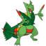 Mega-Sceptile (dream world).png