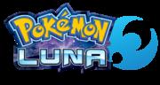 Logo Pokémon Luna.png