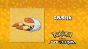 EP944 Cuál es ese Pokémon.png
