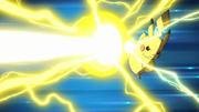 EP986 Pikachu usando gigavoltio destructor.png