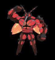 Buzzwole (anime SL).png