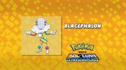 EP1021 Quién es ese Pokémon.png