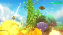Leafitobombas