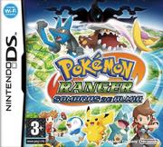 Carátula Pokémon Ranger Sombras de Almia.png