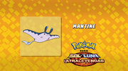 EP1045 Quién es ese Pokémon.png