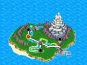 Cascada de Plata Ranger3 mapa.png