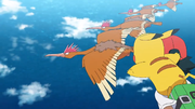EP1091 Fearow.png