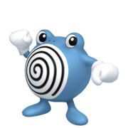 Poliwhirl HOME.png