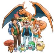 Artwork de Ash y sus amigos.png