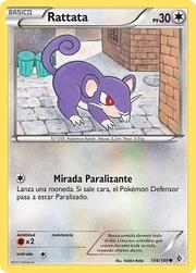 Rattata (Fronteras Cruzadas TCG).jpg