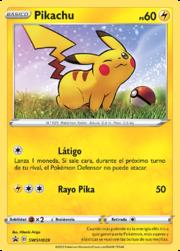 Pikachu (SWSH Promo 39 TCG).png