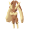 Lopunny GO.png