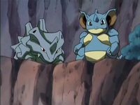 Nidoqueentwo