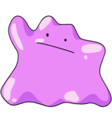 Ditto (anime SO).png
