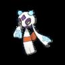 Froslass