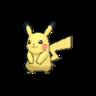 Pikachu XY.png