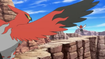 EP840 Combate aéreo entre Talonflame y Fletchling.png