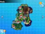 Ruta 4 (Alola) mapa.png