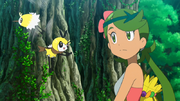 EP1002 Cutiefly y Ribombee.png