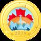 Zona Safari GO - montreal 2019.png
