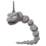 Onix EpEc.png