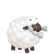 Wooloo HOME.png