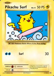 Pikachu Surf (Evoluciones TCG).png