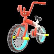 Bici Rotom modelo 3D EpEc.png