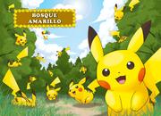Bosque Amarillo Español.png