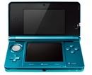 Nintendo 3DS 8.jpg