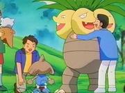EP203 Pokémon salvados.png