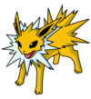 Jolteon (anime SO).png