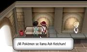 Cameo del nombre de Ash Ketchum XY.jpg
