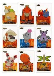Lamincards10.jpg