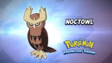 Noctowl