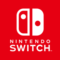 Logo Nintendo Switch.png