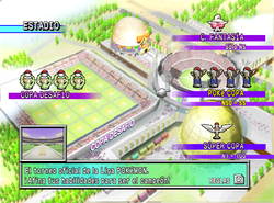 Estadio Pokémon Stadium 2.png