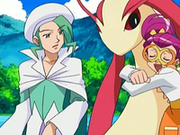 EP544 Jessie abraza a Milotic.png