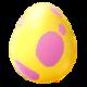 Huevo 7 GO.png
