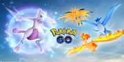 Ultrabonus Pokémon GO.png