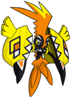 Tapu Koko (dream world) 2.png