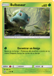 Bulbasaur (Detective Pikachu TCG).png