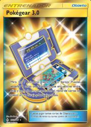 Pokégear 3.0 (Vínculos Indestructibles 233 TCG).png