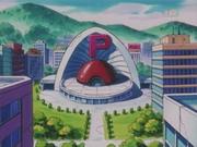 EP260 Centro Pokemon primavera.png
