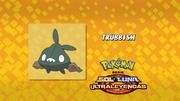 EP1058 Quién es ese Pokémon.png